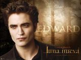 Edward Crepusculo